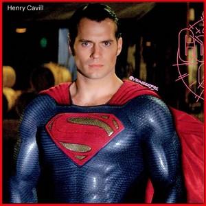 सुपरमैन - Dawn of Justice.