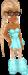 Swagg Girl 2006 - moviestarplanet-com icon