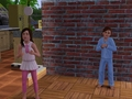 THE SIMS 3 GAMEPICS - the-sims-3 photo