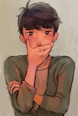 Tadashi,
