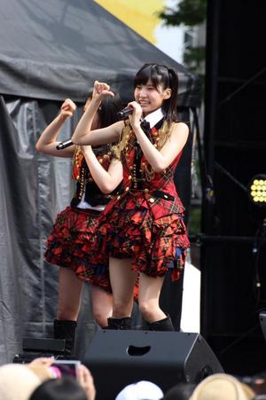 Taniguchi Megu