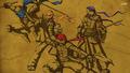 Teenage Mutant Ninja Turtles - nickelodeon wallpaper