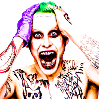 The-Joker-suicide-squad-38693681-200-200.jpg