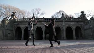 The Nights {Music Video}