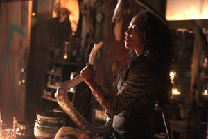 """The Originals """"Every Mother's Son"""" (2x03) promotional picture"""