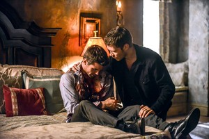 "The Originals ""Wheel Inside the Wheel"" (2x06) promotional picture"