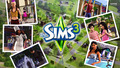 The Sims 3 - the-sims-3 wallpaper