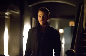 "The Vampire Diaries """" (6x21) promotional picture"