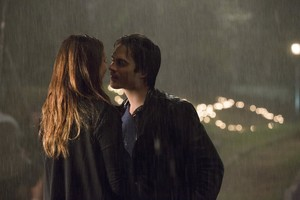 "The Vampire Diaries ""Do Du Remember the First Time?"" (6x07) promotional picture"