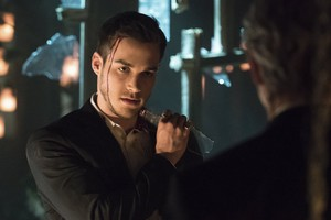 "The Vampire Diaries ""I'm Thinking of You All the While"" (6x22) promotional picture"