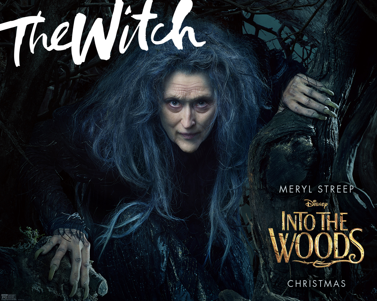 into the woods disney 画像 the witch 壁紙 hd 壁紙 and background