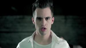 This Is Gospel {Music Video}