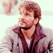 Three Wishes - patrick-swayze icon