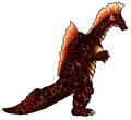 Titanosaurus - video-games photo