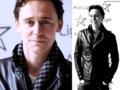 Tom Hiddleston ♥ - tom-hiddleston photo