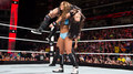 Total Divas - Season 4 Episode 1 - aj-lee photo
