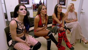 Total Divas - Season 4 Episode 3