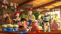 pixar - Toy Story wallpaper