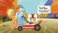 Turbotastic - my-little-pony-friendship-is-magic photo