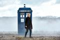 Twelfth Doctor - First Look - the-twelfth-doctor photo
