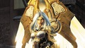 Uriel: Darksiders - video-games photo