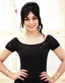 Vanessa Hudgens      - vanessa-hudgens photo