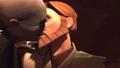 Ventrobi - star-wars-clone-wars fan art