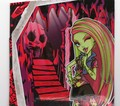 Venus McFiytrap - monster-high wallpaper