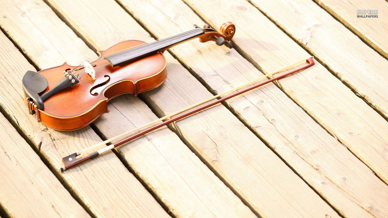Classical Music Wallpaper: Classical Music Images Violin HD Wallpaper And Background