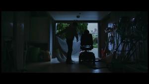 Waiting For Любовь {Music Video}