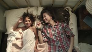 Wake Me Up {Music Video}