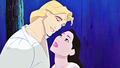 Walt Disney Screencaps - Captain John Smith & Pocahontas