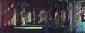 Walt Disney Screencaps - Princess Aurora