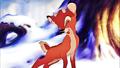 Walt Disney Screencaps - Ronno