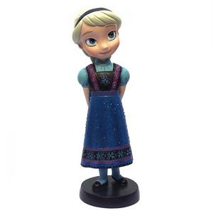Walt Disney Showcase - La Reine des Neiges - Little Elsa
