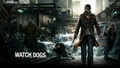 Watch Dogs - video-games photo