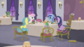 Who else noticed?  - my-little-pony-friendship-is-magic photo