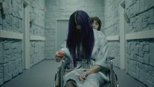 Wide Awake {Music Video}