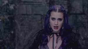 Wide Awake {Music Video}