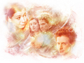 willow-and-oz - Willow/Oz Wallpaper wallpaper