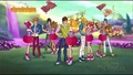 Winx Club season 7 - the-winx-club photo