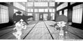 Wreck-It Ralph 2 Animation of Ideas 3 - wreck-it-ralph photo