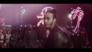 Du Make Me {Music Video}