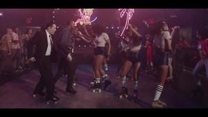 wewe Make Me {Music Video}