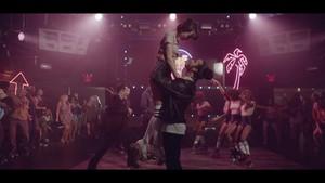You Make Me {Music Video}