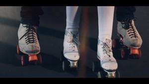 tu Make Me {Music Video}