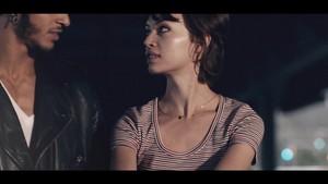 你 Make Me {Music Video}