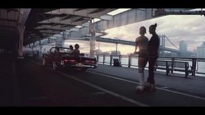 bạn Make Me {Music Video}