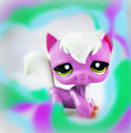Zelda - littlest-pet-shop photo
