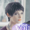 Alice Cullen photo with a portrait called alice cullen